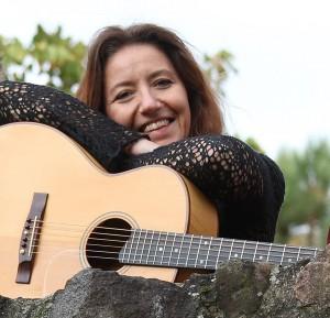 Sylvia Werner Musikgarten Bergstrasse